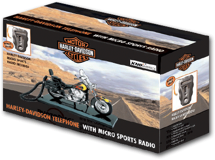 Grill Cover Harley Davidson Gas Grill Cover